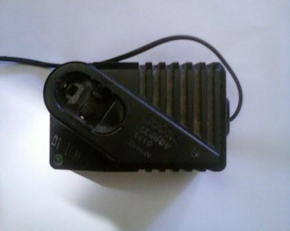 схема электрическая принципиальная зарядного устройства шуруповерта